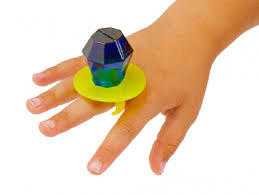 where to buy ring pops ring pop candy toys lollipops