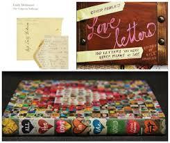 12 ideas for last minute valentine u0027s gifts plus ship deadlines
