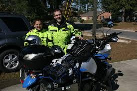 motorcycle riding apparel steve olympia motosports apparel u2013 my choice of riding gear