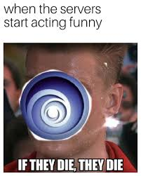 Nooo Meme - nooo meme by kxk memedroid