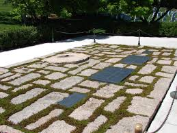 25 best kennedy grave sites images on pinterest famous graves