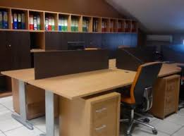 office table and chair set office furniture company in lagos nigeria