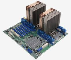 Cost To Build A 4 Plex by Building A 32 Thread Xeon Monster Pc For Less Than The Price Of A