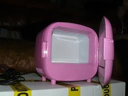 Walmart 4 Slice Toaster Kitchen Walmart Toasters Walmart Toaster Toaster Oven Target