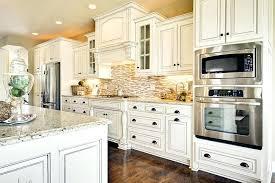 kitchen redesign ideas kitchen design ideas white cabinet small galley kitchen in