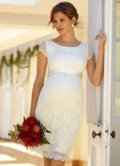 Maternity Wedding Dress Maternity Dresses For Weddings U0026 Guests
