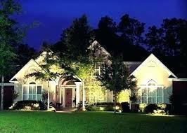 Best Solar Led Landscape Lights Best Solar Landscape Flood Lights Theaffluencenetworkbonus Club