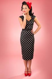 pin up dress buscar con google x pinterest pinup couture