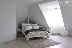 chambre gris chambre grise c0484 mires