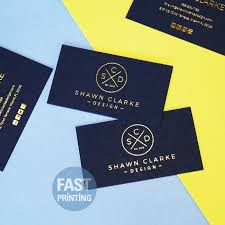 Luxury Business Cards Luxury Business Cards In Nyc Call Us Now