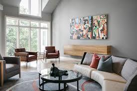 2017 interior design trends design connection inc