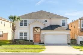 Bedroom Homes For Rent  Bedroom Homes For Rent Orlando FL - 7 bedroom vacation homes in orlando