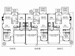 plan 020m 0027 find unique house plans home plans and floor