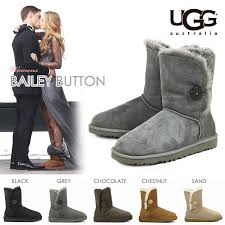 ugg boots sale bailey button wherewear rakuten global market ugg ugg boots boots