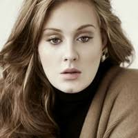 download mp3 lovesong by adele adele 2018 mp3 ecoute telecharger music 2018