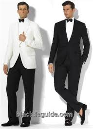 suit vs tux for prom white and black prom suits dress yy