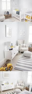 chambre interiors relooking et décoration 2017 2018 idées décoration chambre enfant