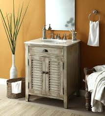 do it yourself bathroom vanity build your own bathroom vanity eye catching ideas build your own