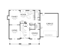 symmetrical house plans symmetrical house floor plans wood floors