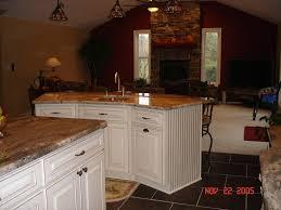 northville bathroom remodeling kitchen remodeling northville mi