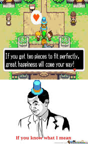 Cap Memes - minish cap memes best collection of funny minish cap pictures