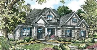 the valmead park plan 1153 craftsman exterior the valmead park house plan number 1153 total living 2 217 sq ft