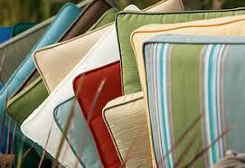 outdoor pillow info custom pillow source