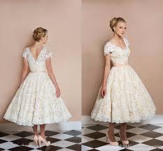 custom 50s wedding dress dress trends