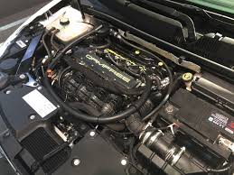 koenigsegg cars pushing the limits qoros debuts driveable freevalve qamfree engine at 2016 guangzhou