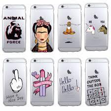 Meme Iphone 5 Case - for iphone x gavin fake smile boy meme emoji soft tpu case for