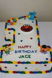 A Birthday Cake Best 25 Sesame Street Cake Ideas On Pinterest Sesame Street