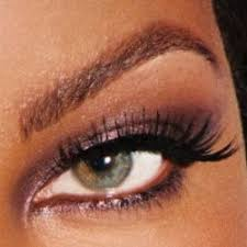professional makeup artists in nj professional makeup artists in jersey city nj makeup artists for