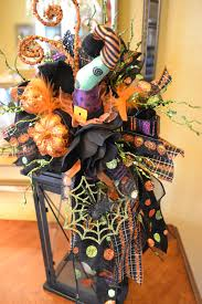 kristen u0027s creations fun and whimsical halloween lantern swag