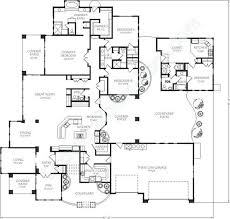 detached guest house plans 28 detached guest house plans house plans with detached for home