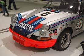 martini porsche rsr shodog u0027s 58571 porsche 911 carrera rsr builds the builds