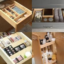 Designer Bathroom Furniture Designer Bathroom Vanity In Five Easy Steps Signature Kitchens