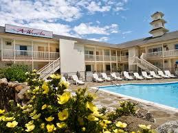 a wave inn montauk ny booking com