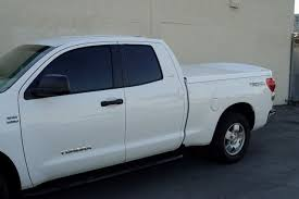 for toyota toyota truck lids and truck tonneau covers