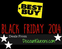best buy black friday deals start time cst 17 best black friday images on pinterest black friday 2013 home