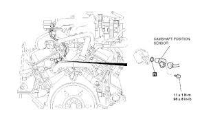 mitsubishi montero engine 3 5 diagram mitsubishi wiring diagram