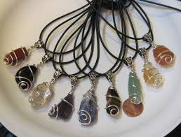 natural gemstone necklace images 59 stone pendants for necklaces 925 sterling silver big red jpg