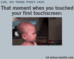 Funny Videos Memes - 18 babies experiencing things for the first time funny relatable