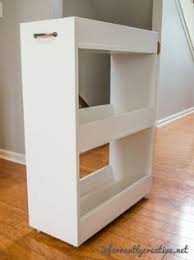 Room Storage Laundry Room Make Over Cubby Shelves Laundry Rooms And Laundry