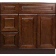 72 inch bathroom vanity double sink cabinet in dark cherry