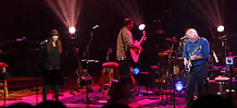 David Gilmour Comfortably Numb Comfortably Numb