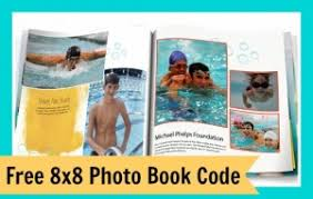 8x8 photo book shutterfly coupon code free 8x8 hardcover photo book shutterfly