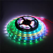 online get cheap programmable led light strip aliexpress com