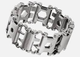 leatherman bracelet tool images 20 coolest most practical multi tools you can buy today jpg