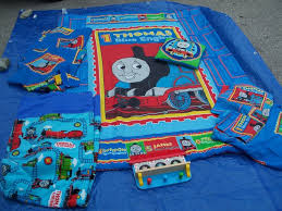 thomas the train bedroom furniture photos and video