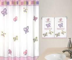 butterfly blessings bathroom set creative home designer
